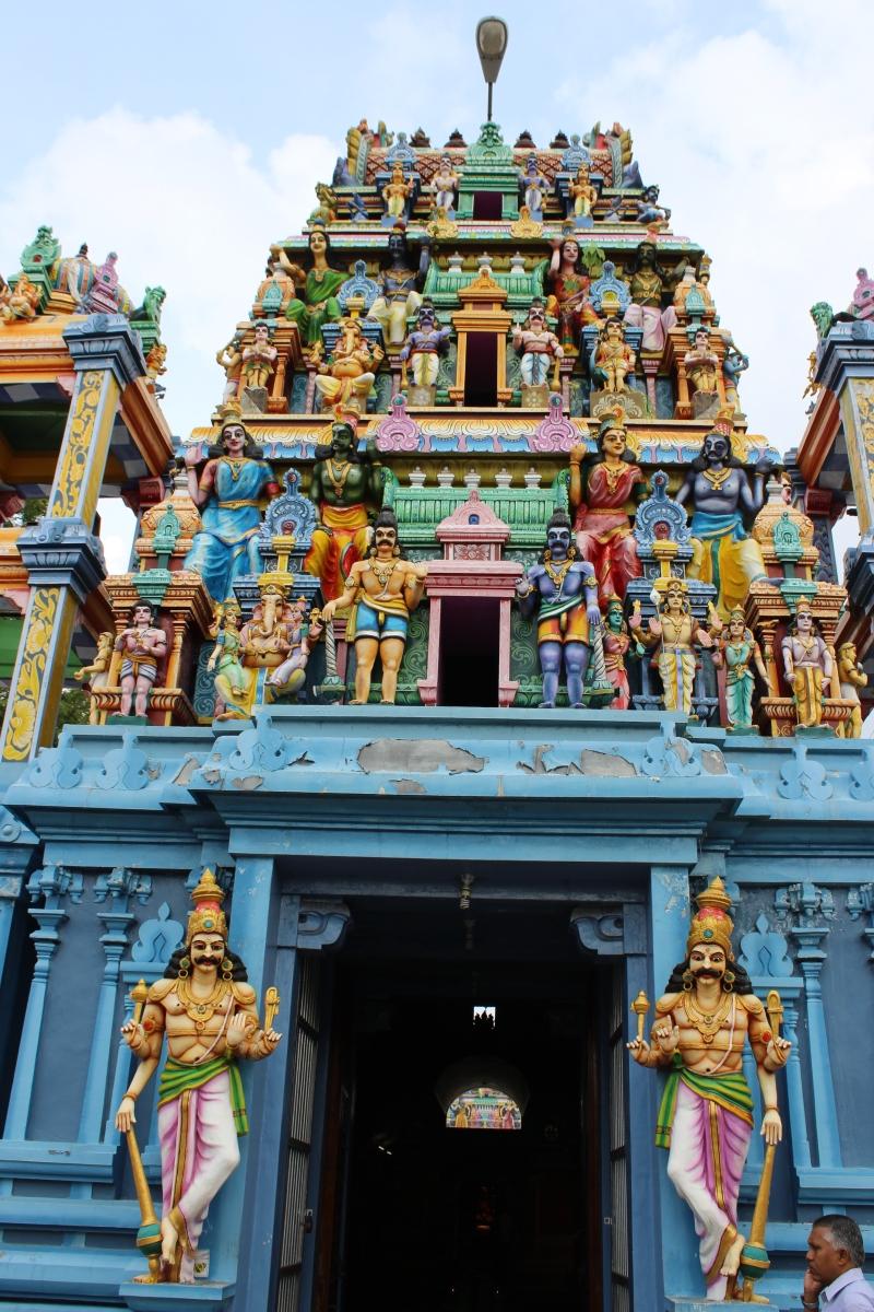 Sanskrit Of The Vedas Vs Modern Sanskrit: Religion, Philosophy, Mythology: Land Of 1000 Dances, God