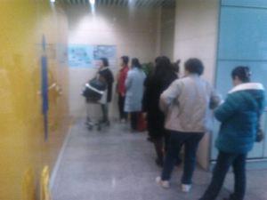 peking-queue-14907640_10211568917397794_1583635876687826675_n